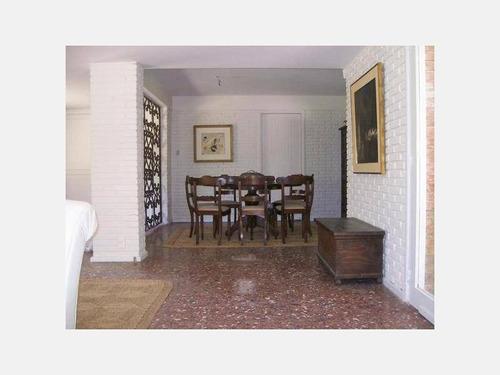casa en alquiler ref: 1854