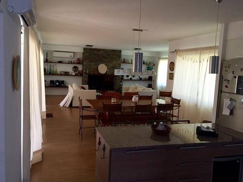 casa en alquiler ref: 1875