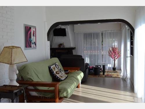 casa en alquiler ref: 2000