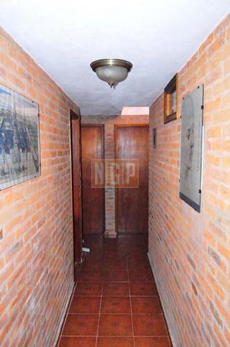 casa en alquiler ref: 20295
