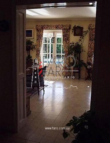 casa en alquiler ref: 32636