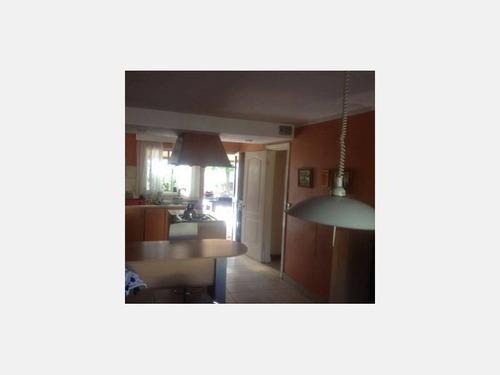 casa en alquiler ref: 626