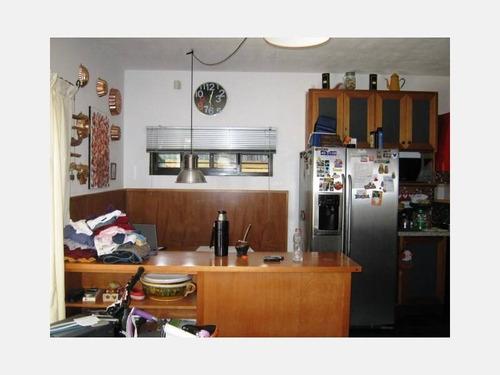 casa en alquiler ref: 636