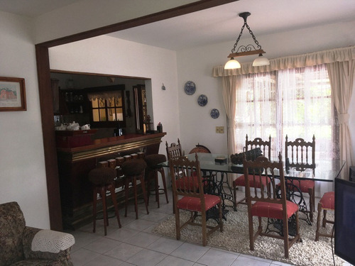 casa en alquiler ref: 645 jardines de córdoba