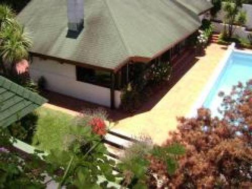 casa en alquiler ref: 755