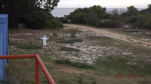 casa en alquiler santa ana,cuchilla alta pegado a la playa