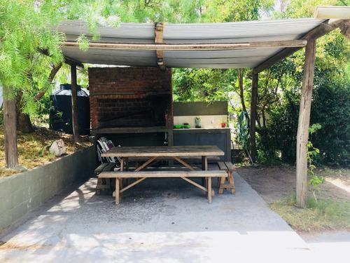 casa en alquiler temp cuchilla alta 2019