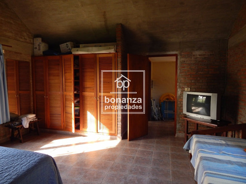 casa en alquiler,piriápolis,playa verde,150mts de la playa