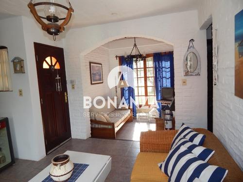 casa en alquiler,piriápolis,san francisco 2 cuadras de playa