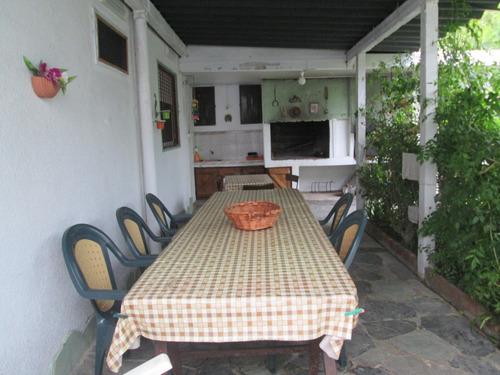 casa en araminda alquilo verano 2019