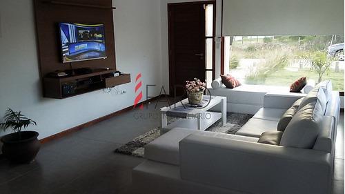 casa en balneario buenos aires 2 dormitorios  - ref: 36002