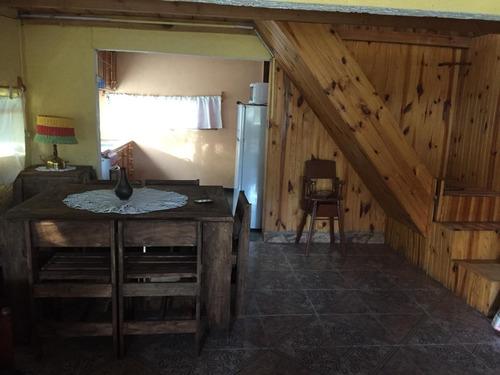 casa en barra del chuy uruguay
