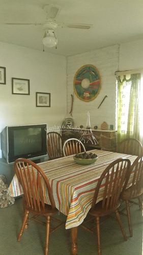 casa en barrio country - ref: 2718