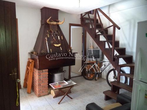 casa en barrio country - ref: 2944