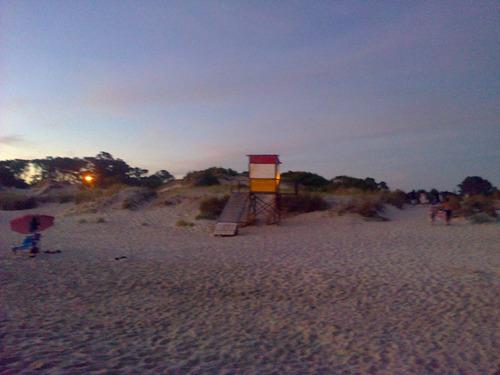 casa en bello horizonte, descanso seguro a pasos del mar.