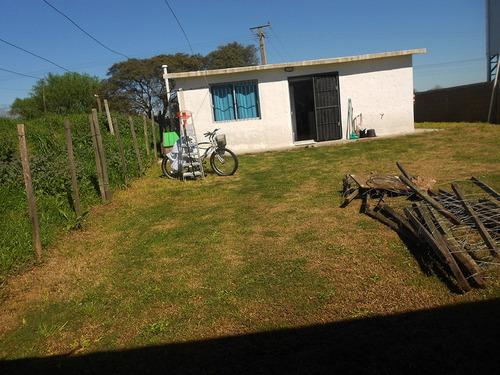 casa en canelones dueño financia entrega y cómodas cuotas