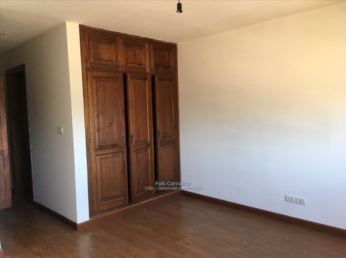casa en carrasco sur 3 dormitorios