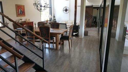 casa en colinas de carrasco canelones 5 dormitorios