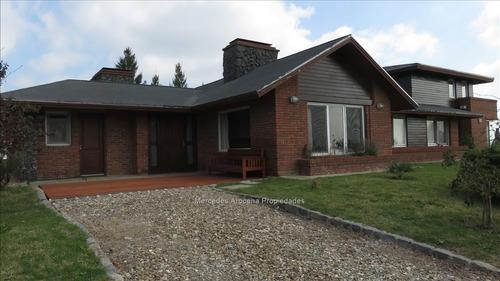 casa en colinas de carrasco cw73972