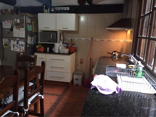 casa en colon venta 3 dormitorios