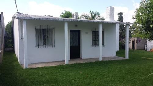 casa en colonia. ref: 5.047