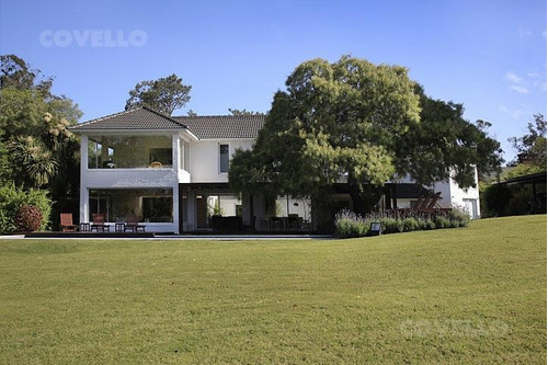 casa en golf