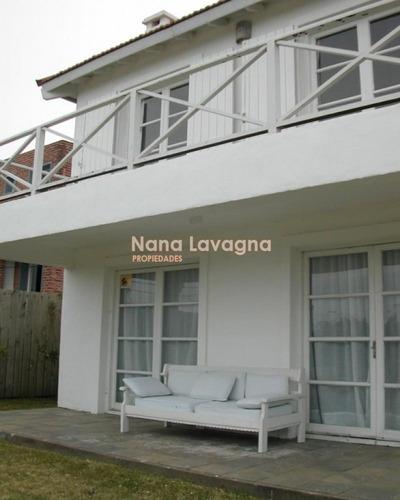 casa en la barra, montoya   nana lavagna propiedades ref:214492 - ref: 214492