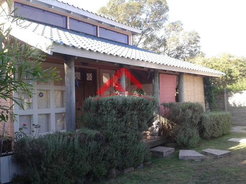 casa en la barra - ref: 1504