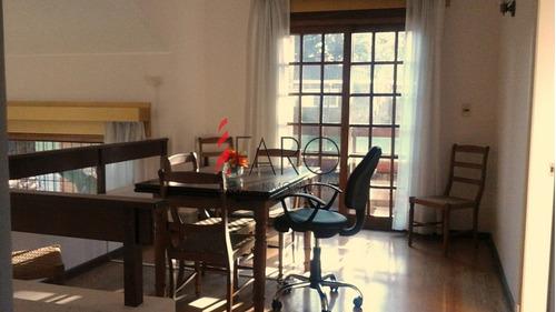 casa en la mansa 3 dormitorios y dependencia con barbacoa y amplio jardín - ref: 36223