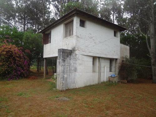 casa en la paloma (ref. y 172 )