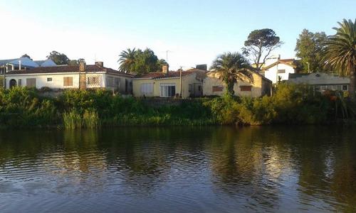 casa en la tuna frente al mar (arroyo a mts. de la rotonda)