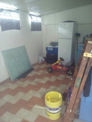 casa en la union 2 dormi,livingcomedor,fondo,ga 2 autos