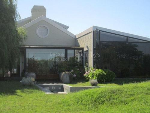 casa en lomas