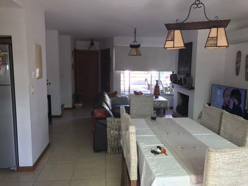 casa en medanos de solymar 3 dormitorios