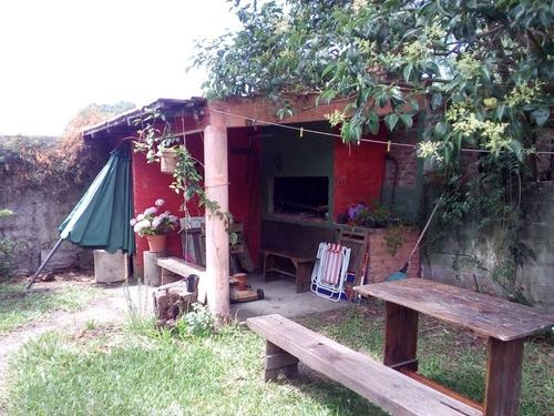 casa en pinar del este