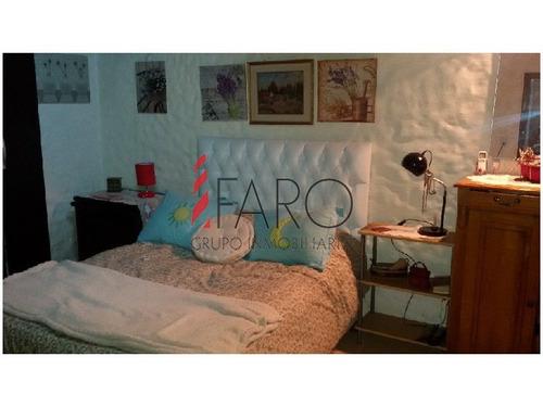 casa en pinares 4 dormitorios con piscina, barbacoa y garage - ref: 36007