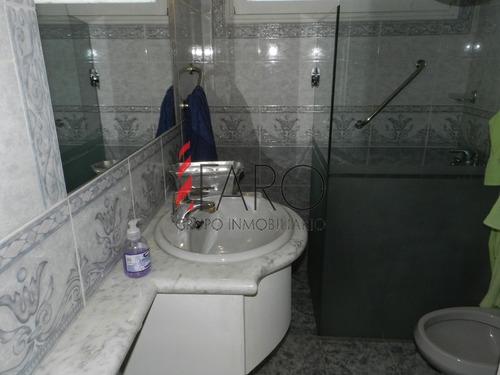 casa en pinares 6 dormitorios con barbacoa - ref: 33069