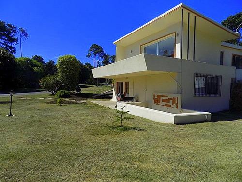 casa en piriapolis ; alquiler temporal , hermosa propiedad