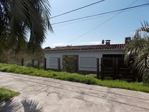 casa en pleno centro a 3 cuadras de la playa