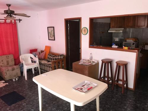 casa en salinas, 3 dormitorios, ideal renta
