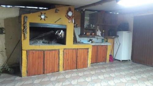 casa en salinas para la venta