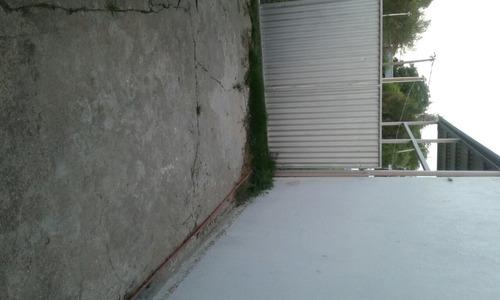 casa en san fernando calle treinta y tres ciudad del plata