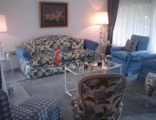 casa en san rafael 3 dormitorios con parrillero y piscina - ref: 32858