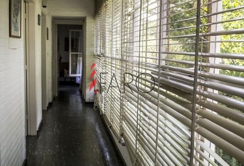 casa en san rafael 4 dormitorios y servicio con terraza y garage - ref: 36055