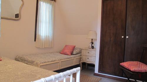 casa en san rafael muy cómoda y con excelente ubicación