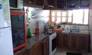 casa en san sebastian de la pedrera 1
