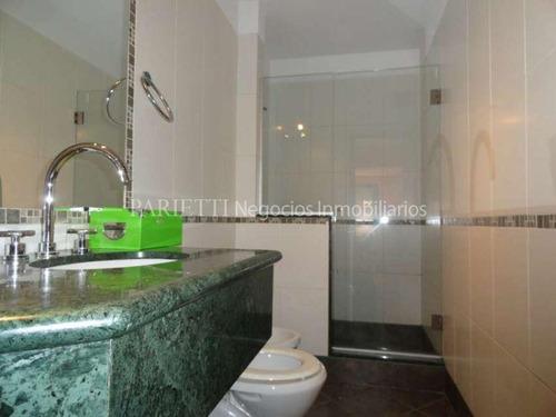 casa en venta 3 dormitorios 2 baños carrasco