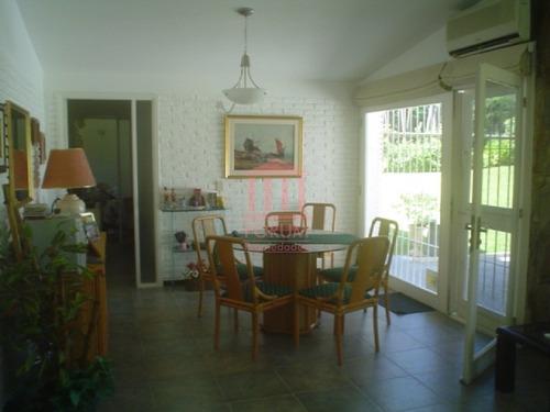 casa en venta 3 dormitorios , 2 baños - ref: 659