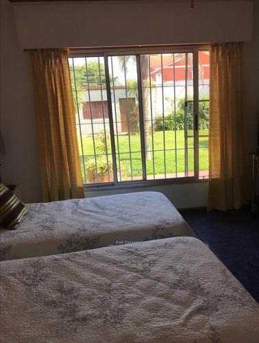 casa en venta 3 dormitorios en carrasco