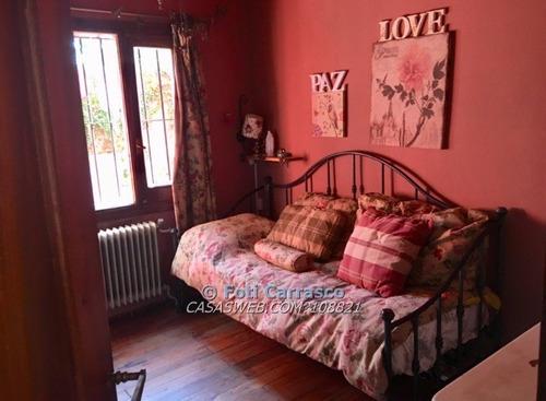 casa en venta 3 dormitorios parque miramar